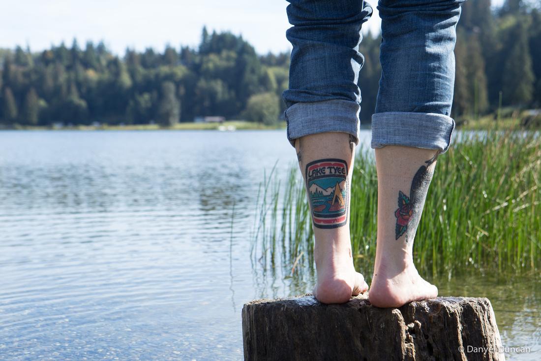 Washington-Lake-Tyee-Nature-Photography__MG_1553