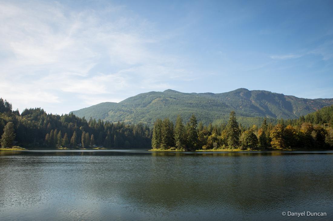 Washington-Lake-Tyee-Nature-Photography__MG_1602