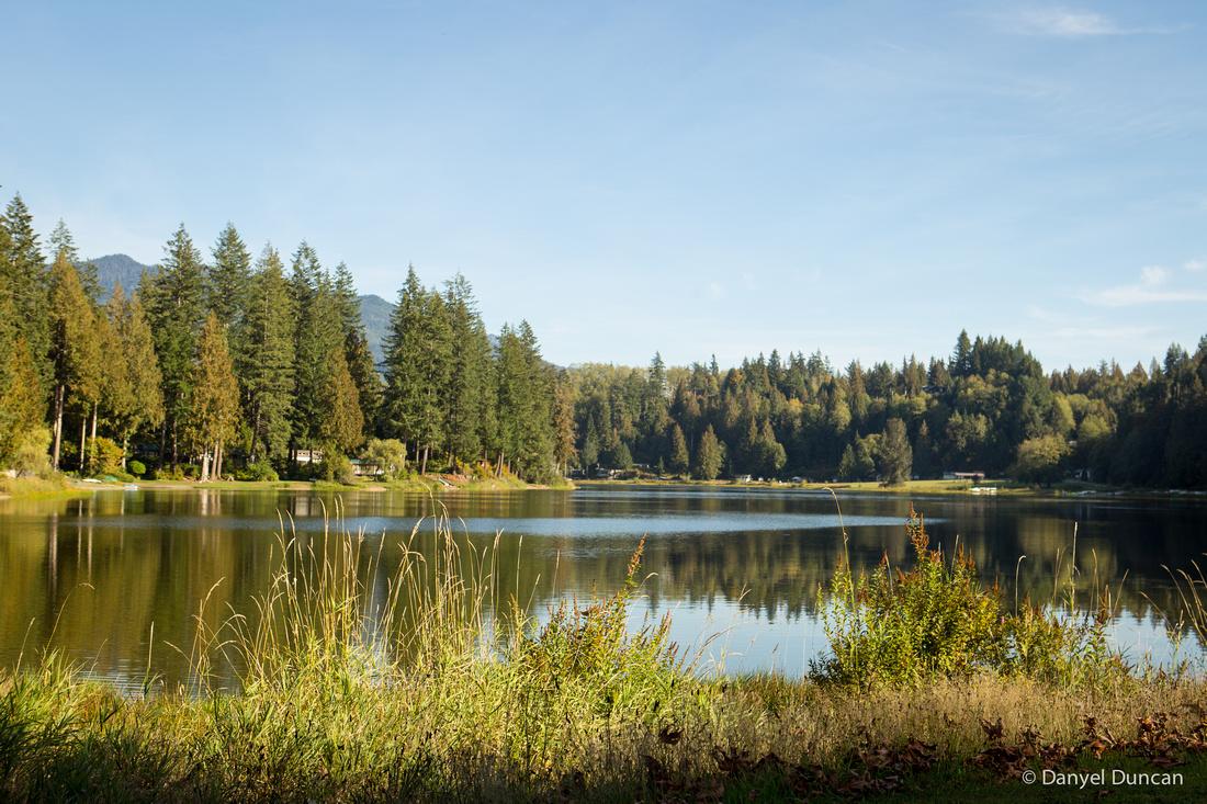 Washington-Lake-Tyee-Nature-Photography__MG_1668