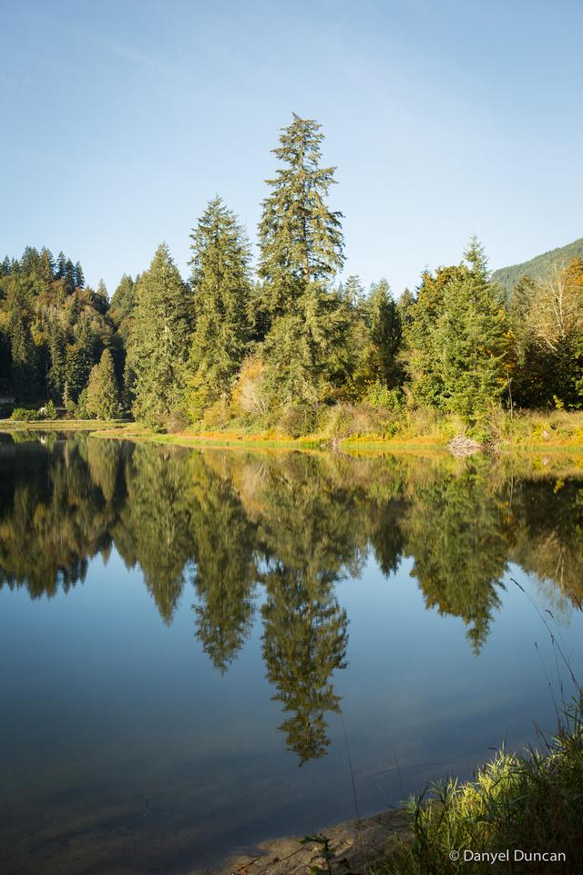 Washington-Lake-Tyee-Nature-Photography__MG_1954