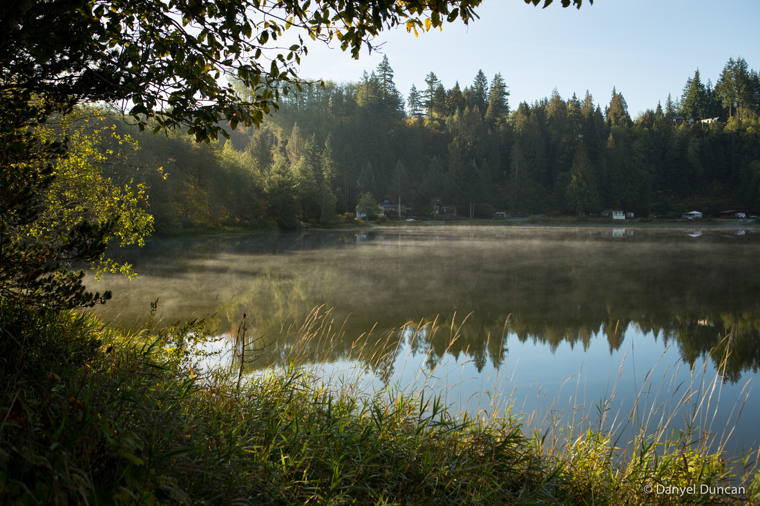 Washington-Lake-Tyee-Nature-Photography__MG_1946