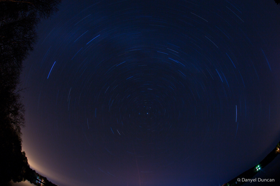 Spider-Lake-Iron-River-WI-Star-Trails-Polaris-Nature-Photography__TK_0008