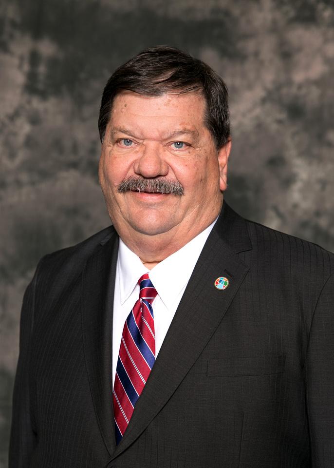 Craig-Illinois-Mayors-IMG_3037
