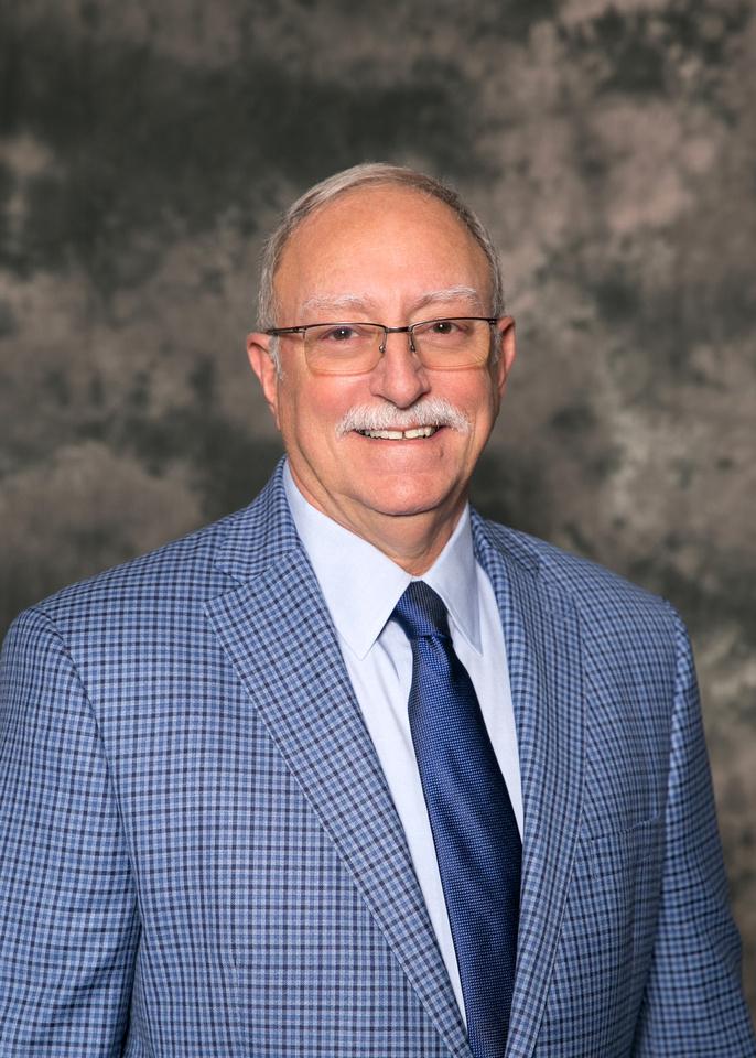 Jordan-Illinois-Mayors-IMG_2967