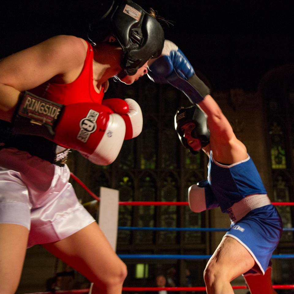 Boxing-Chicago-UCC-FightNight-2020-_TK_0505
