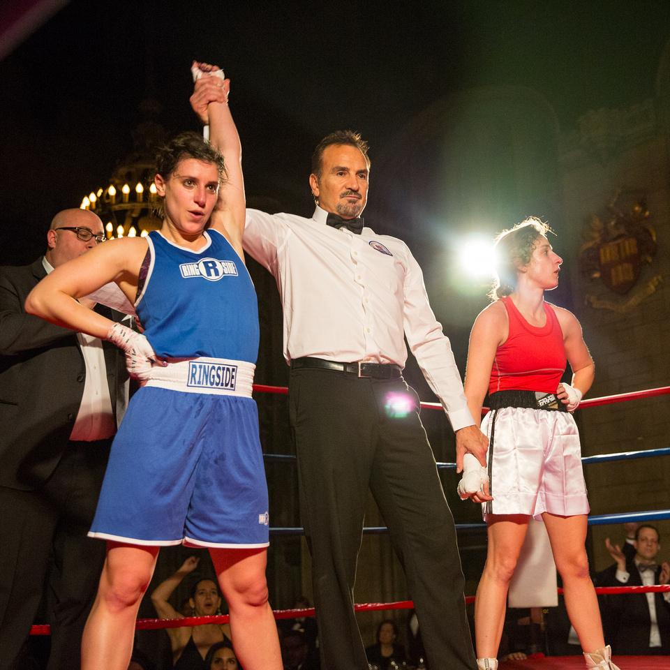 Boxing-Chicago-UCC-FightNight-2020-_TK_0620