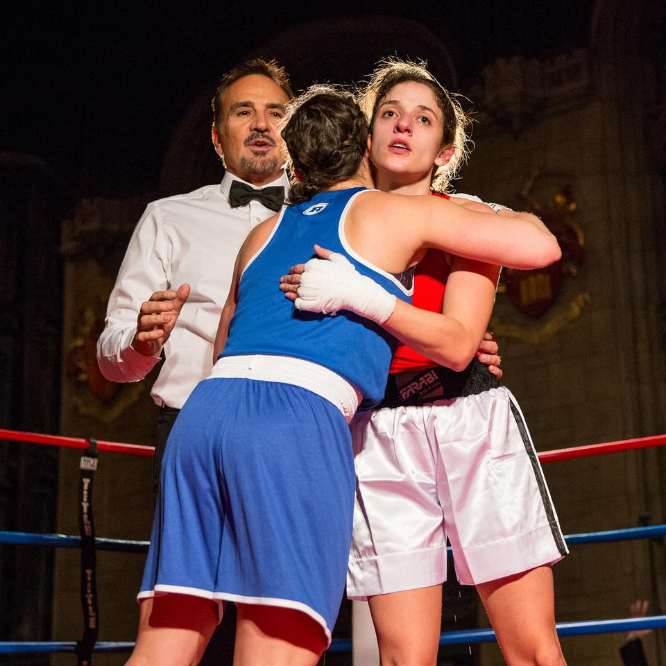 Boxing-Chicago-UCC-FightNight-2020-_TK_0627