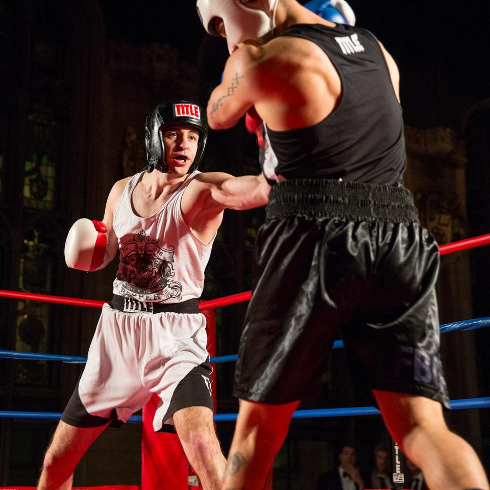 Boxing-Chicago-UCC-FightNight-2020-_TK_0650