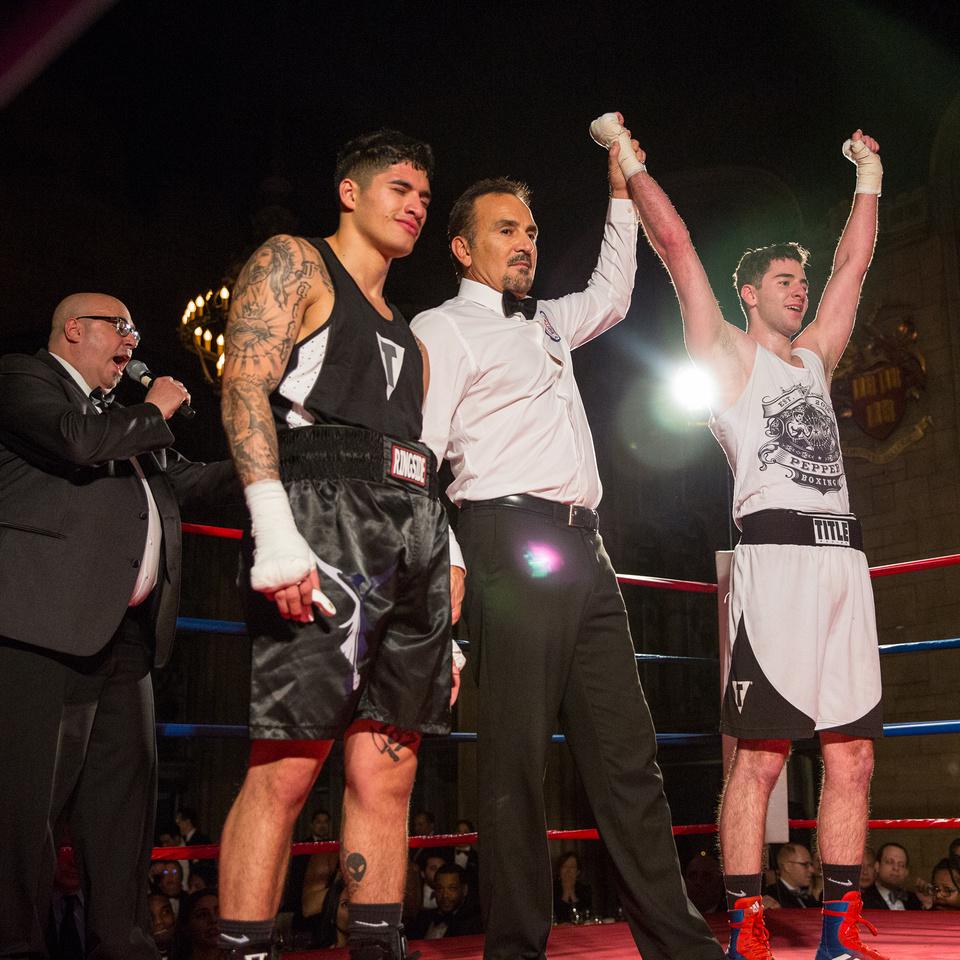 Boxing-Chicago-UCC-FightNight-2020-_TK_0754