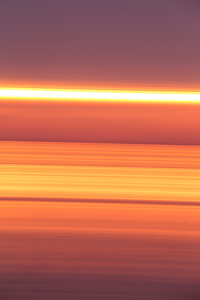 Sunrise-Luna-Pier-12-27-2020-IMG_7682