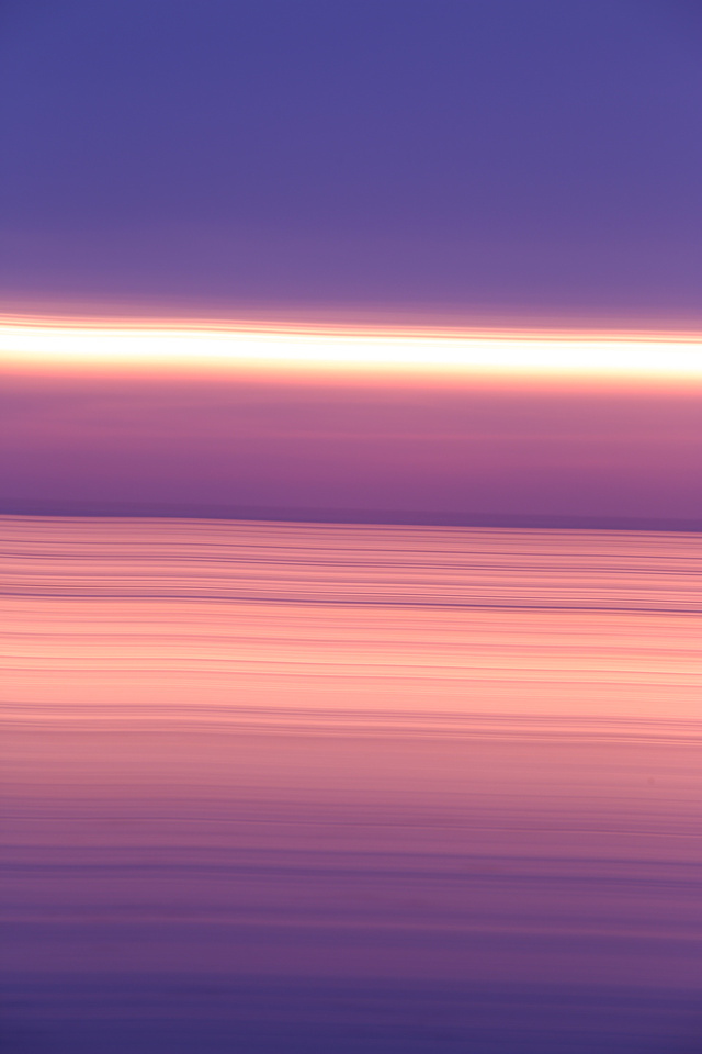 Sunrise-Luna-Pier-12-27-2020-IMG_7684