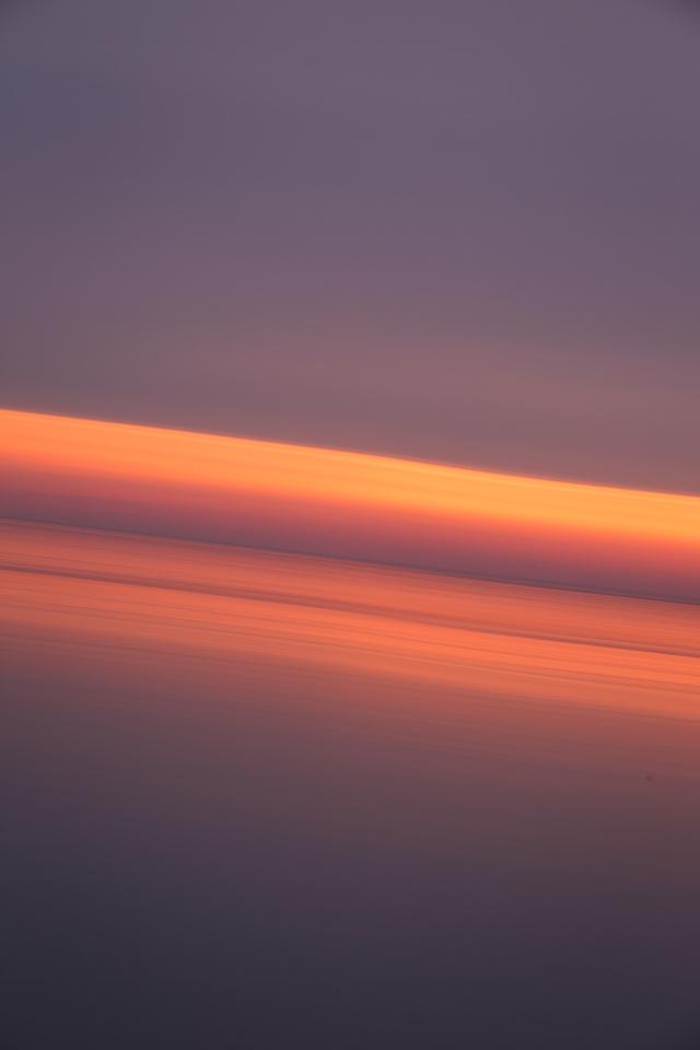 Sunrise-Luna-Pier-12-27-2020-IMG_7705