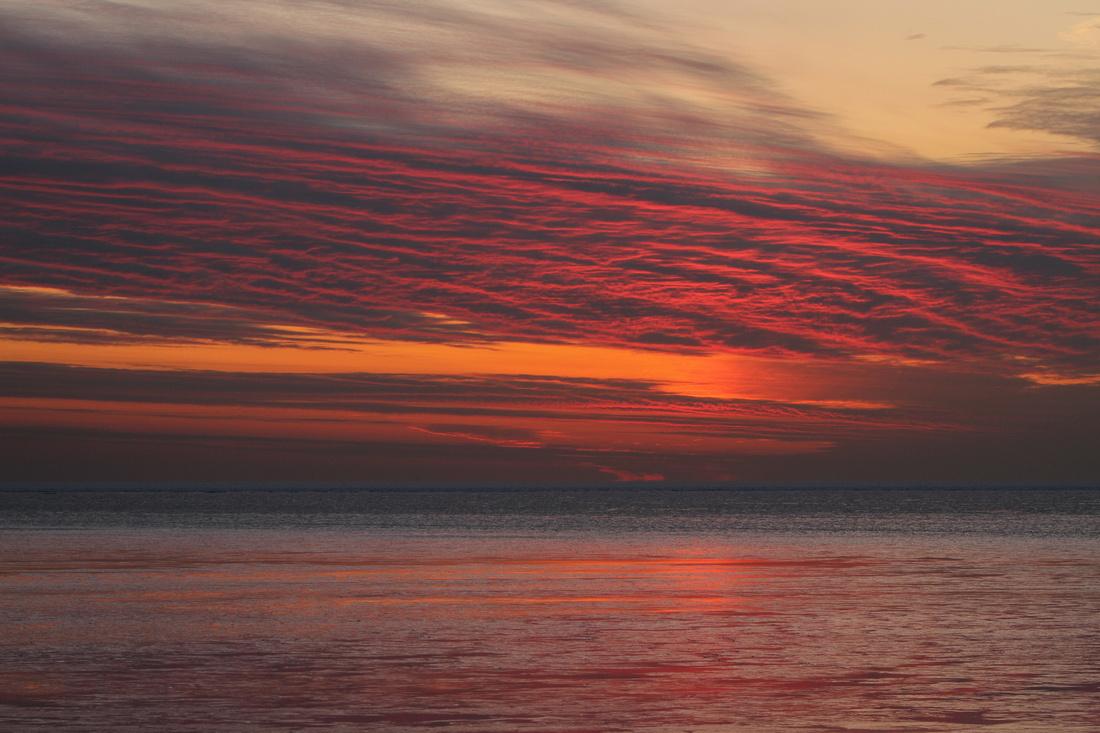Sunrise-Chicago-01-29-2021-RGS_2478