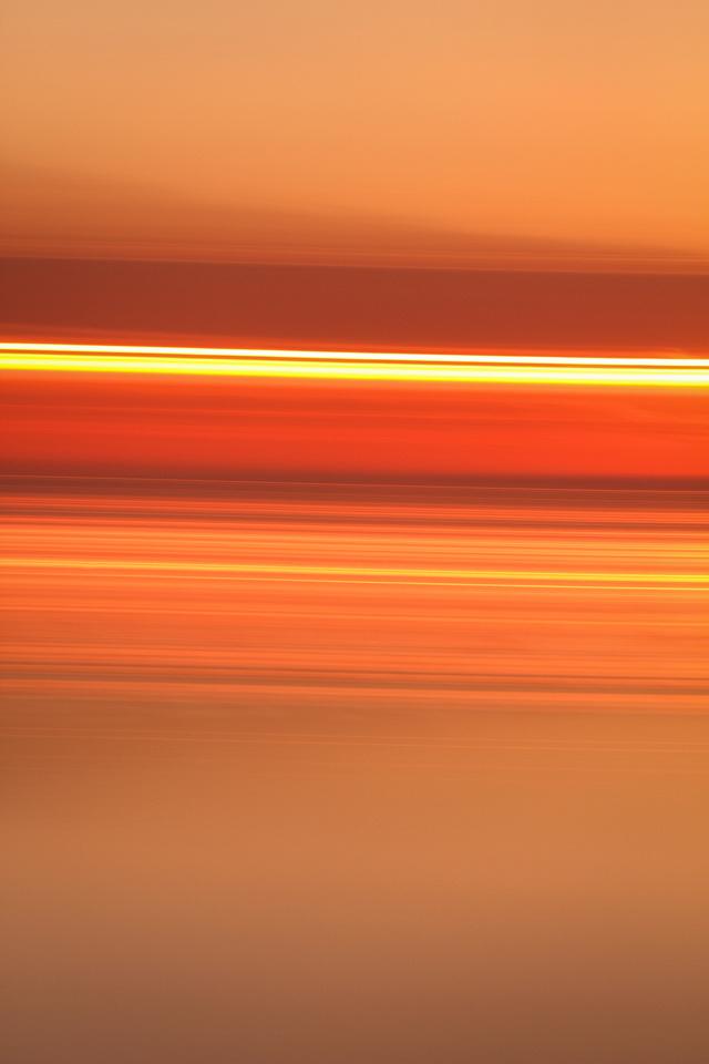 Sunrise-Chicago-01-29-2021-RGS_3390