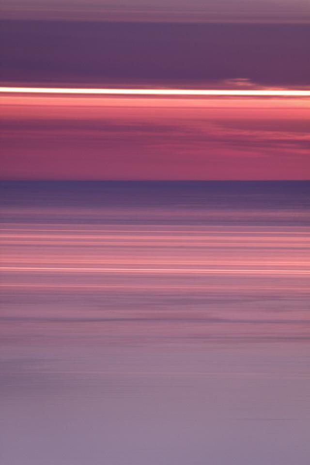 Sunrise-Chicago-01-29-2021-RGS_3395