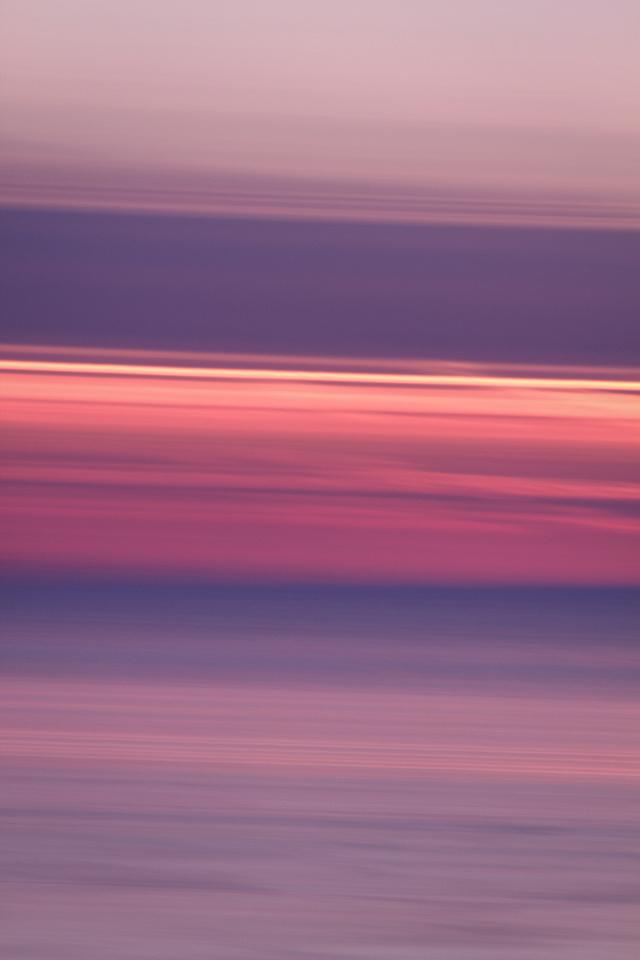 Sunrise-Chicago-01-29-2021-RGS_3399
