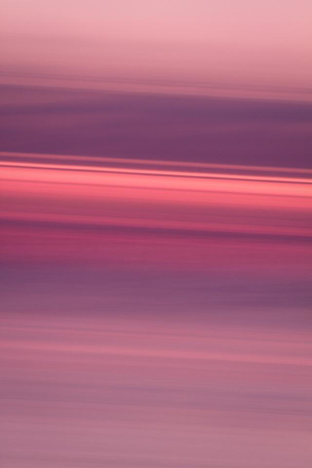Sunrise-Chicago-01-29-2021-RGS_3400