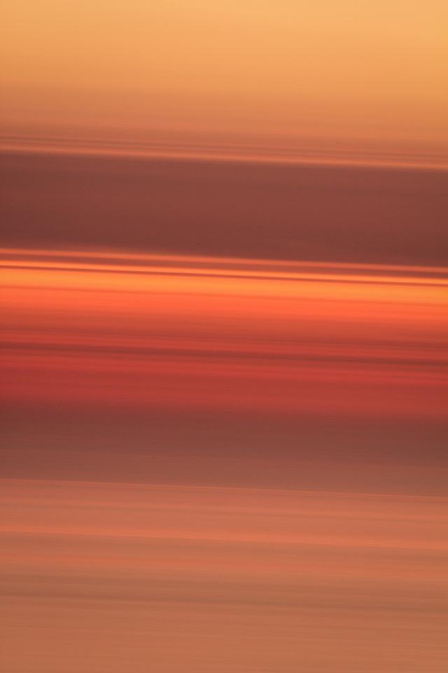 Sunrise-Chicago-01-29-2021-RGS_3401