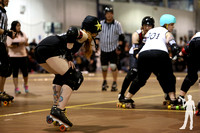 ChicagoOutfit0415_STK_1728
