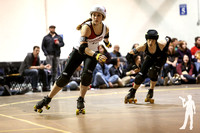 ChicagoOutfit0415_STK_1749