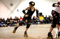 ChicagoOutfit0415_STK_1751