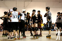 ChicagoOutfit0415_STK_1754