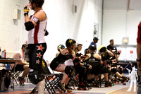 ChicagoOutfit0415_STK_1755