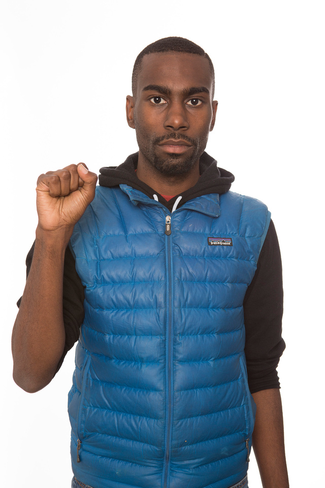 DeRayMckesson_005