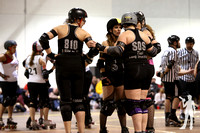 ChicagoOutfit0415_STK_1757