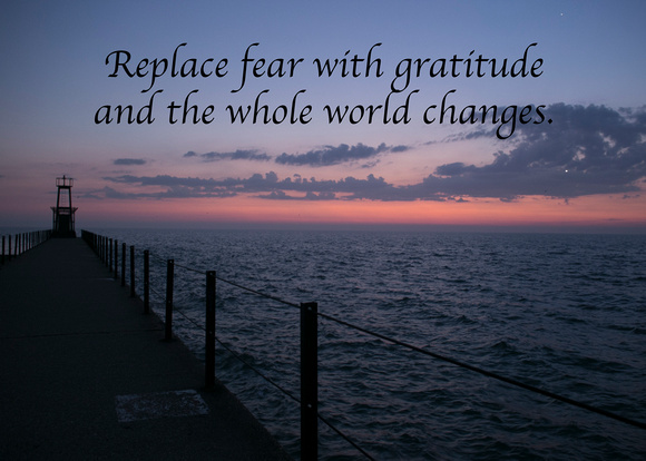 replacefearwithgratitude_MG_5557