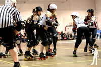 ChicagoOutfit0415_STK_1740
